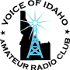 Idaho Amateur Radio Forums